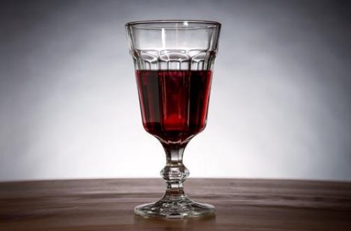 关于葡萄酒的10个小知识