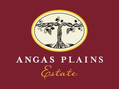 安格斯平原酒庄(Angas Plains Estate)