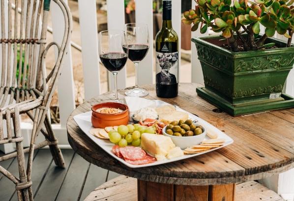 喝葡萄酒的最佳温度是多少