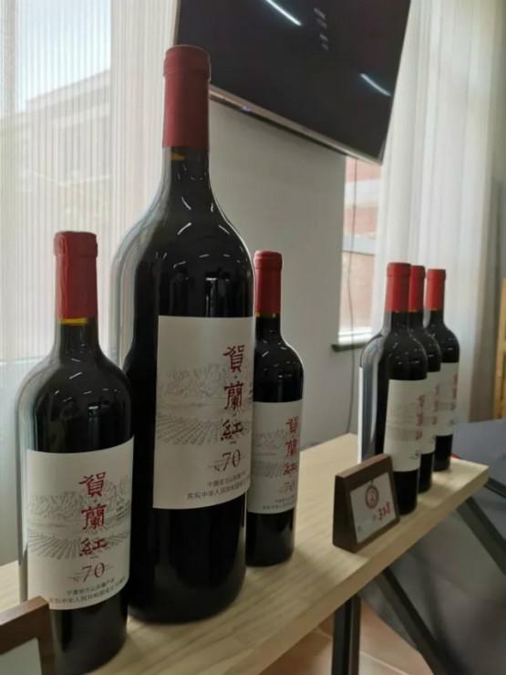 """宁夏葡萄酒产业发展""""风向""""变了,未来将如何引领中国葡萄酒?"""