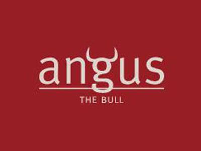 安格斯公牛(Angus the Bull)