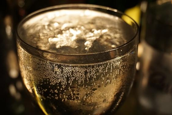关于Pet-Nat起泡葡萄酒的7件事