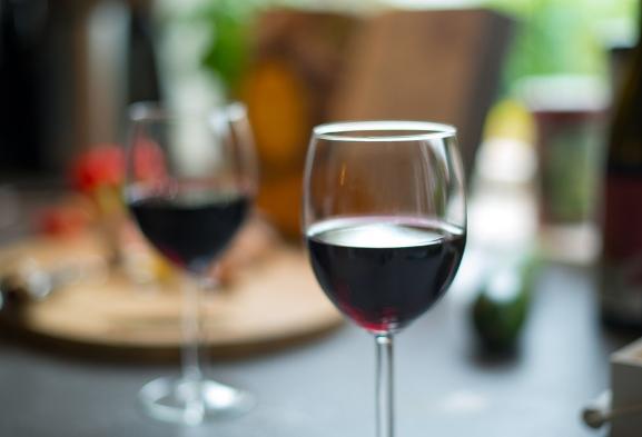 了解古典基安蒂酒葡萄酒