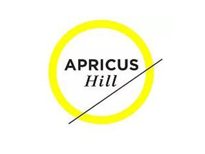 阿普里卡莱山酒庄(Apricus Hill)