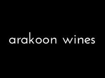 阿拉贡酒庄(Arakoon)