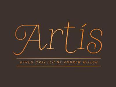 阿提斯葡萄酒(Artis Wines)