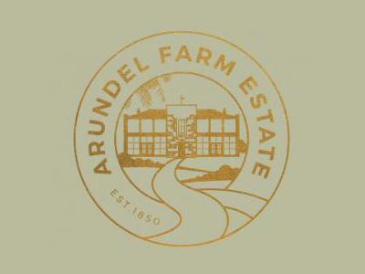 阿伦德尔农庄(Arundel Farm Estate)