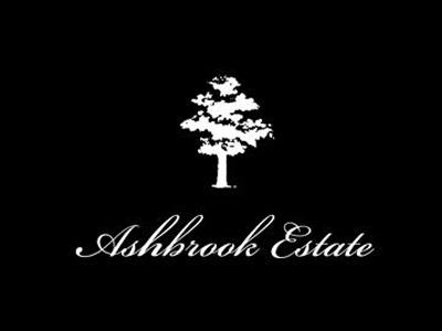 阿什布鲁酒庄(Ashbrook Estate)