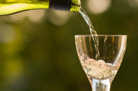葡萄酒的历史是什么样的?