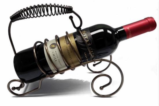 大家常常喜欢品尝的葡萄酒有哪些?