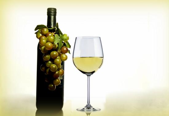喝葡萄酒都有什么礼仪呢?