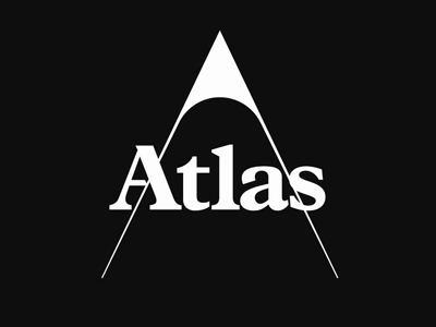 阿特拉斯酒庄(Atlas Wines)