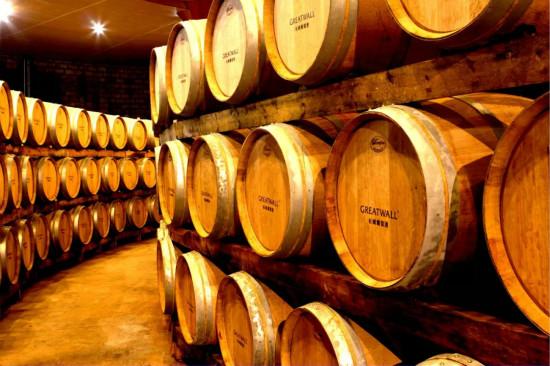 长城华夏葡萄酒荣膺2019世界集邮展览的官方合作伙伴