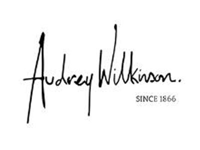 奥德雷威尔金生酒庄(Audrey Wilkinson)