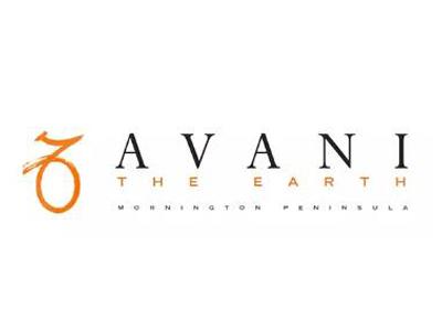 阿瓦尼(Avani)