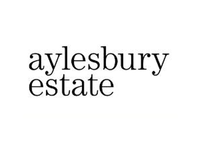 艾尔斯伯里(Aylesbury Estate)