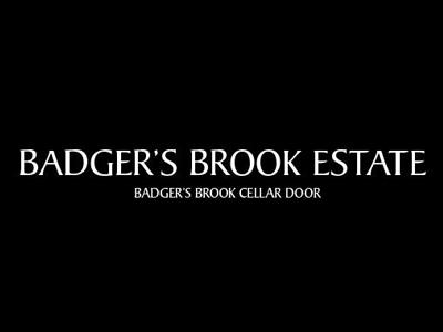 百德澤布魯克(Badger's Brook)