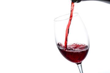 在春节过后,你们知道怎样让葡萄酒来帮你减脂肪呢?