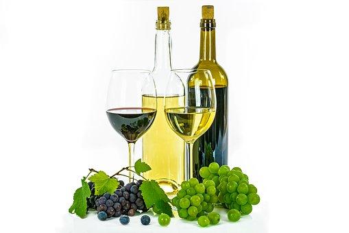为什么体内虚火旺就不要多喝DIY葡萄酒呢?大家知道原因吗?