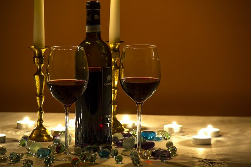 常喝葡萄酒是真的有防糖尿病的功效作用吗?