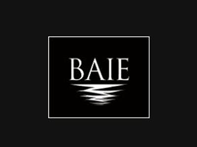 拜厄酒庄(Baie Wines)