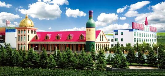 国际大赛酒样征集中!IWGC首落蓬莱,助力产区综合发展