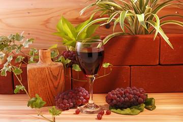 法国的美丽岛葡萄酒产区,大家有没有去过呢?