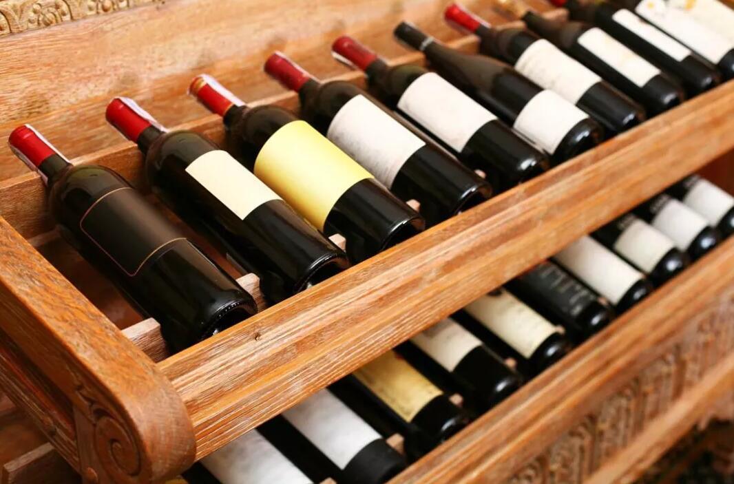 福州多家公司销售无中文标签进口葡萄酒,被罚款5000元至1万元