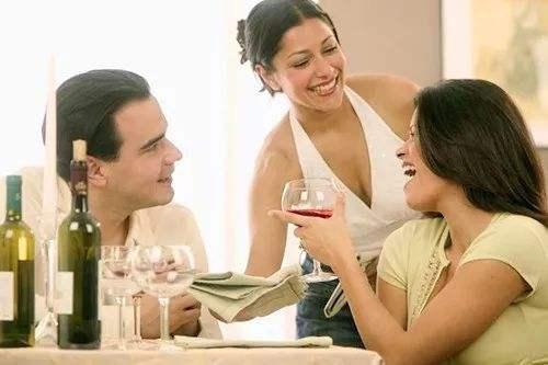 《学懂葡萄酒的语言》第一季在中国市场引起巨大反响