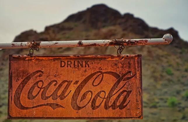 可口可乐旗下Coca-Cola Amatil计划收购保乐力加葡萄酒业务