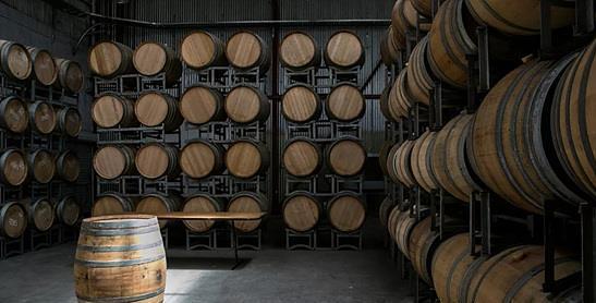澳大利亚葡萄酒管理局发布《2019-20财年年度营运计划》