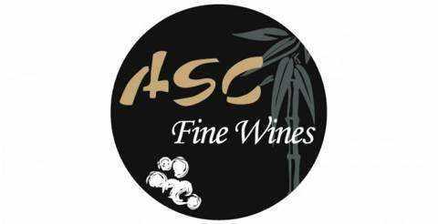 ASC副总裁担任迦南酒业和怀来中法庄园的总裁