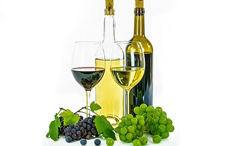 过期的果酒有什么用?