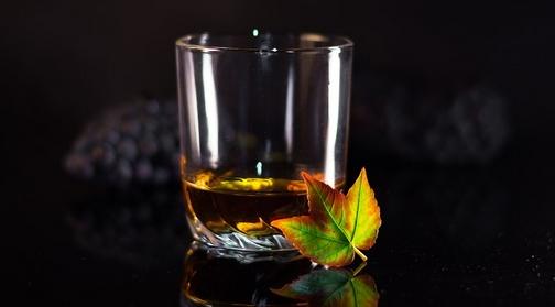 你知道朗姆酒是怎么来的吗?