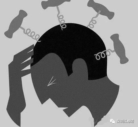【深圳紅樽 - 勃覽匯】X【Kenn Ching】全新理念——教你如何品鑒勃艮第