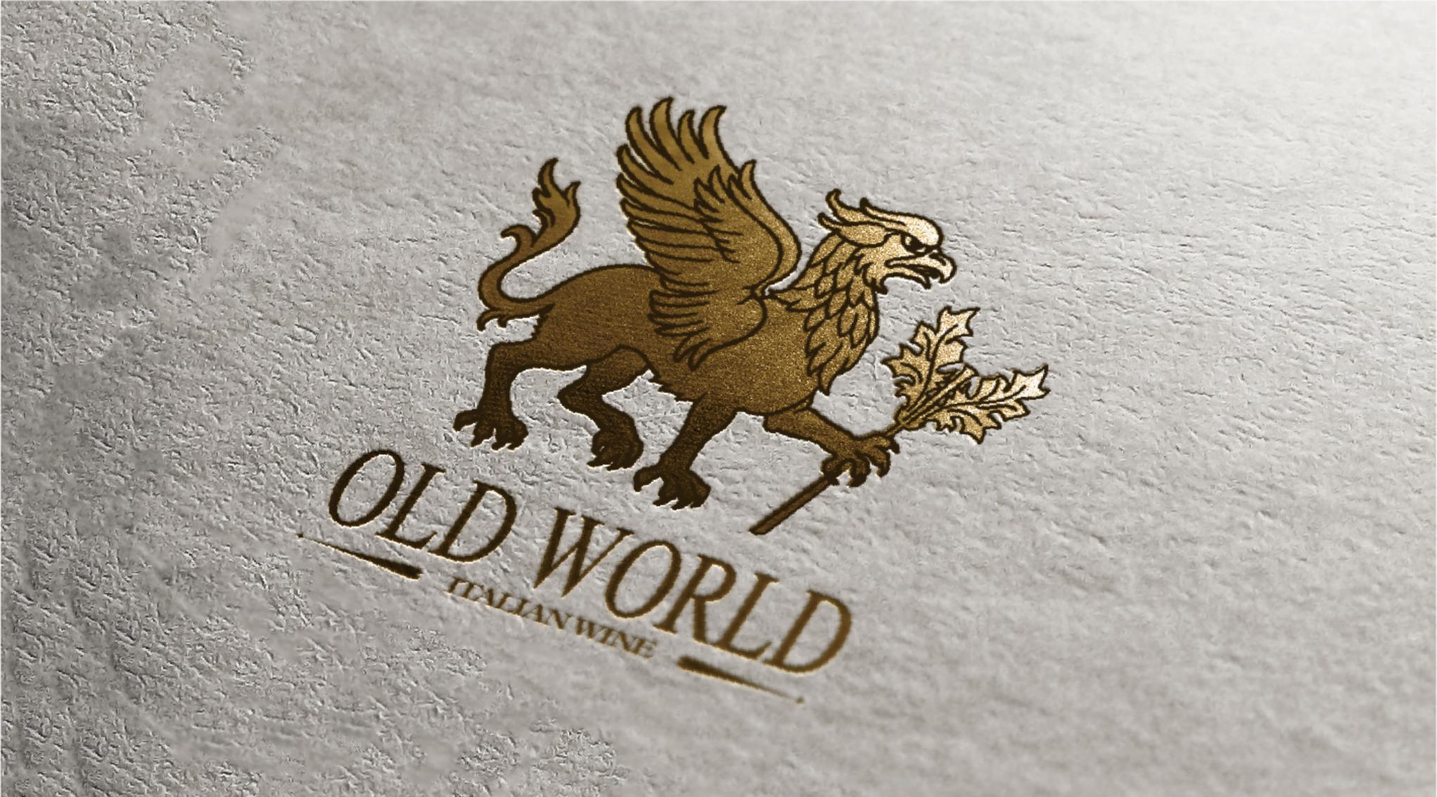意大利欧德沃葡萄酒中国区战略发布会日前在上海举行