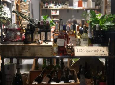 做对这5件事,能够提高客户选购葡萄酒的成交率!