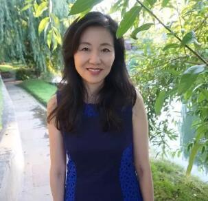 全球首位亚裔葡萄酒大师李志延Jeannie Cho Lee签名售书会+大师班 11.10 Interwine 重磅来袭!