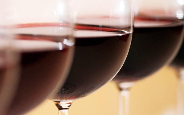 拉菲洋酒全名是什么?