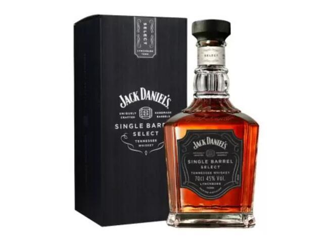 科普 | 市面上最受欢迎的15个威士忌品牌
