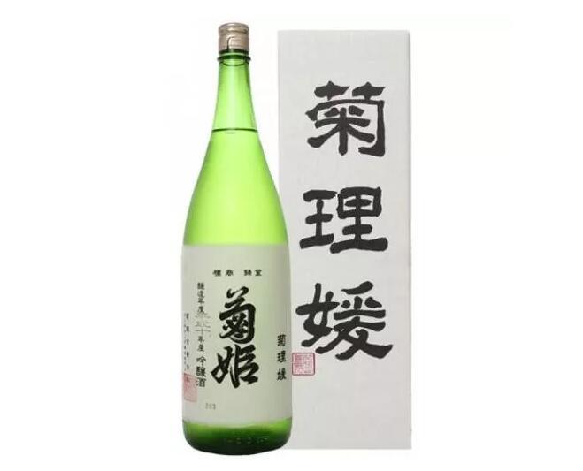 清酒扫盲 | 日本的康帝拉菲,碰到可以多喝两杯