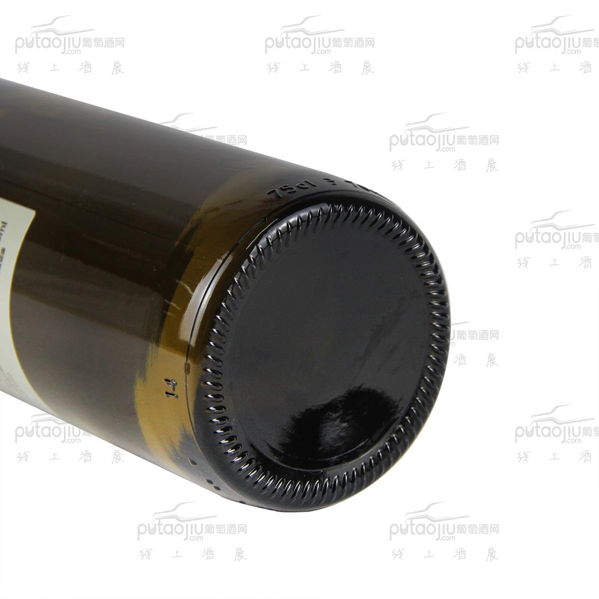 STOBI斯多比酒庄(SIKI)斯科 A级干白葡萄酒小众国家原装进口北马其顿红酒