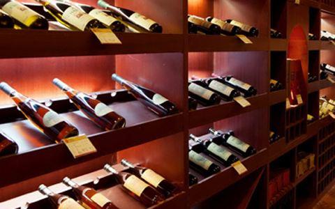 红酒代理商选择葡萄酒产品的原则是什么?