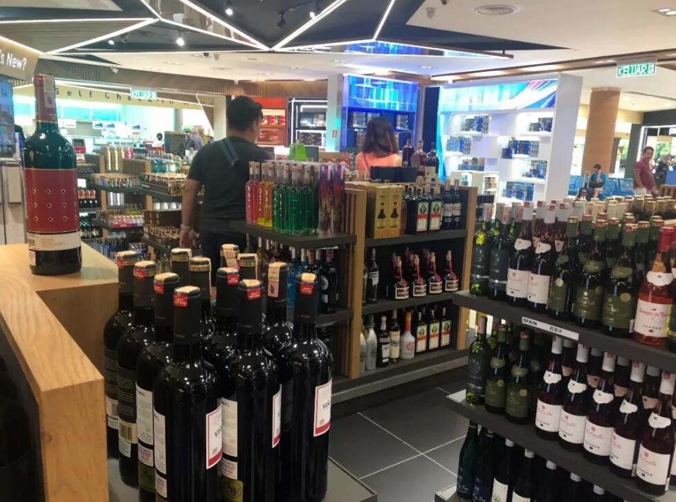 葡萄酒消费者需求被过于复杂化