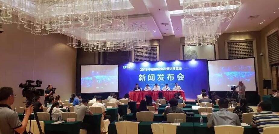 中国首届餐酒搭配师挑战赛将在9月举行
