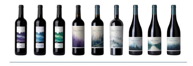 大地庄园 | Val des Pins 松谷庄探索朗格多克葡萄酒产区的魅力