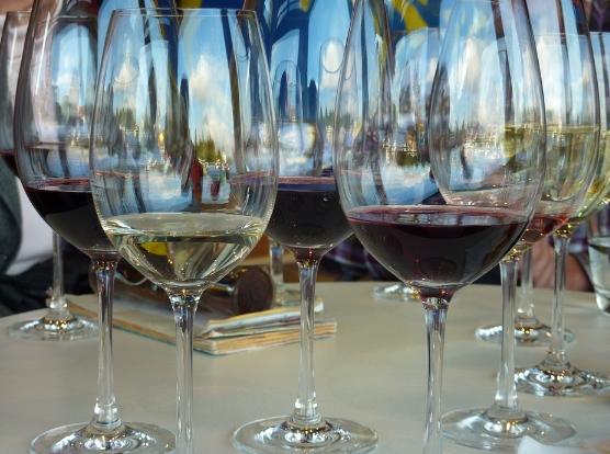 了解意大利白葡萄酒的风格