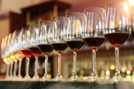 认识葡萄酒,鼻子和嘴哪个更重要???