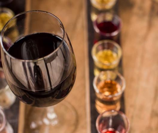 最好的红酒醋替代品