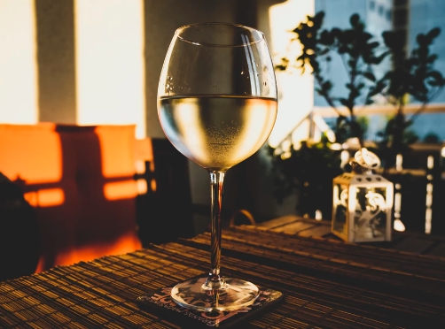 黄酒的神秘:汝拉特有的白葡萄酒